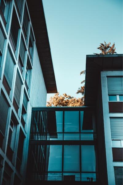 Verkauf von Immobilien |HT Immobilien