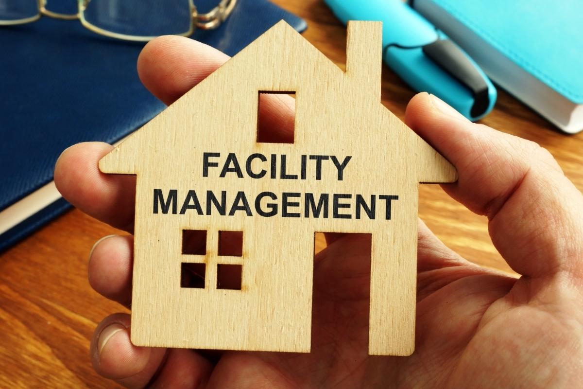 Facility Management |HT Immobilien