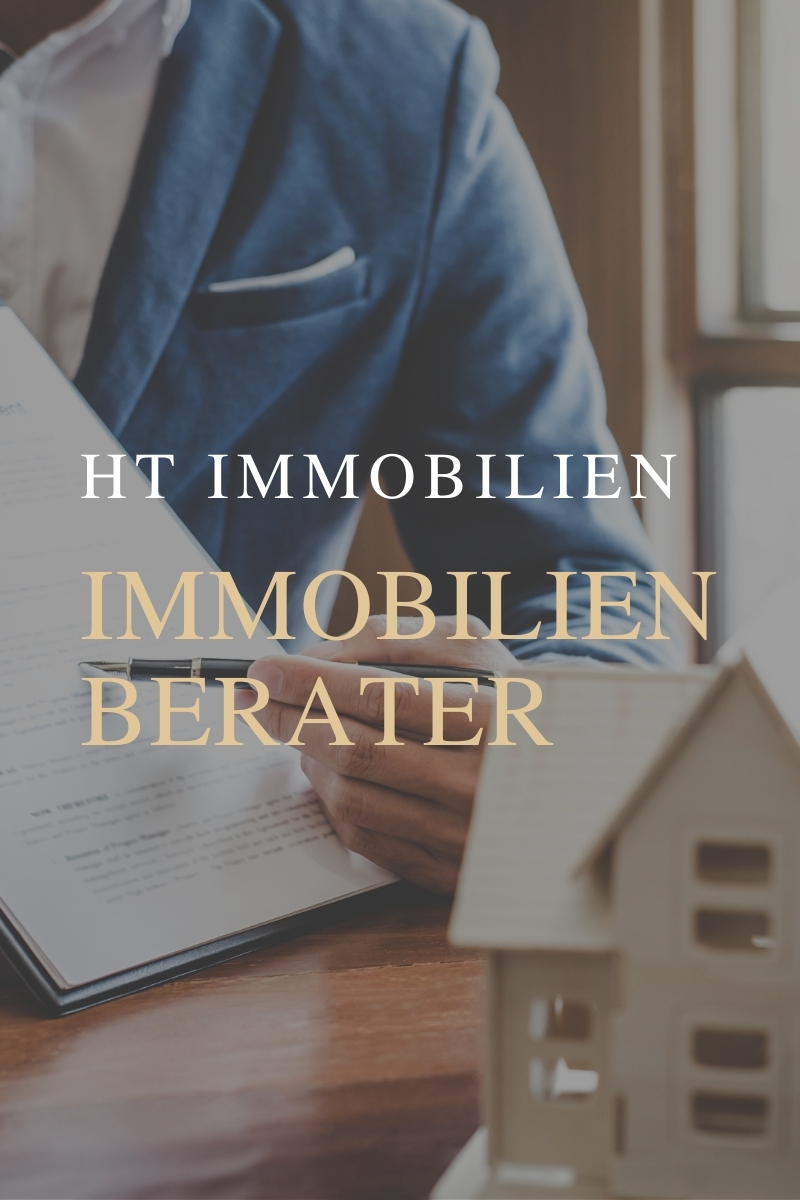 Immobilien Berater